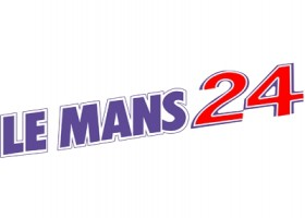 Van Eerd laat Le Mans schieten