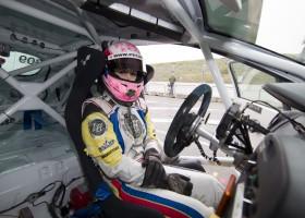 Renault Clio Cup Benelux test- en introductiedag op Zandvoort druk bezocht