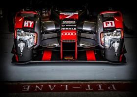 Audi ziet af van beroep, Porsche zeker van winst