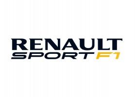 Renault voorziet dubbele puntenfinish in Monaco