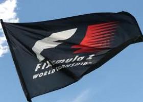 FIA wil terugkeer GP Frankrijk