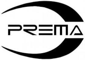 Prema genoemd als mogelijk nieuw F1 team
