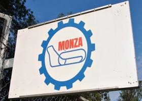 Monza kwaad op Imola over onderhandelingen