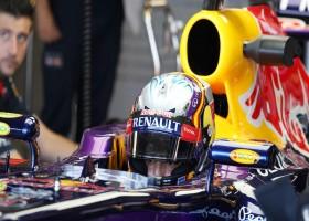 Tost ontkent vertrek Sainz naar Renault