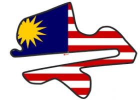 Wat te verwachten tijdens GP Maleisië
