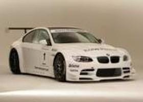 BMW per 2018 terug in het WEC