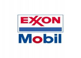 Red Bull en ExxonMobile tevreden over ontwikkeling
