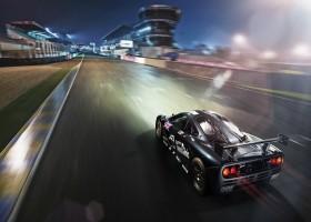 McLaren sluit come-back naar Le Mans niet uit