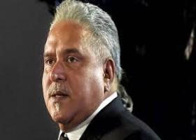 Force India-eigenaar Mallya opgepakt