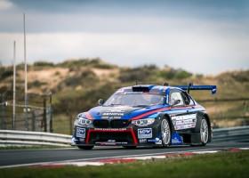 Bogaerts en Schouten naar GT- en prototype Challenge