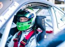 Xavier Maassen snelste in kwalificatie