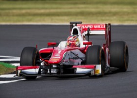 Wederom pole voor Leclerc