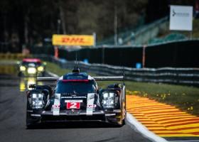 Vertrek Porsche uit LMP1-klasse steeds aannemelijker