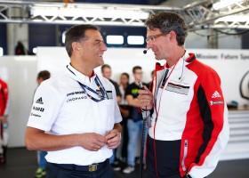 Porsche maakt ook de overstap naar Formule E