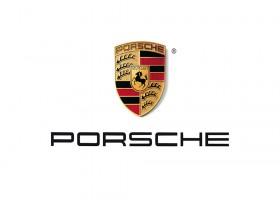 Porsche staat open voor F1-avontuur