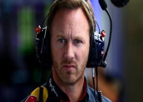 Horner wil motorreglement aanpassen voor 2018