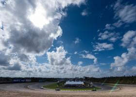 David Ferrer  overleden aan gevolgen crash tijdens Historic Grand Prix