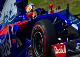Sainz voor een jaar uitgeleend aan Renault