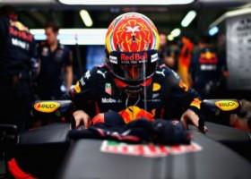 Geen straf voor aanrijdingen openingsronde GP Singapore