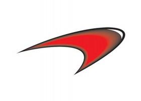 McLaren ligt twee weken achter op schema
