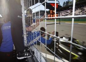 Lando Norris pakt kampioenschap, Prema sterkste team