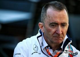 Williams nog niet uit over rijdersbezetting 2018