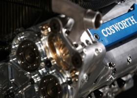 Onafhankelijke motorleveranciers zien kansen vanaf 2021
