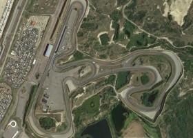 Dutch Grand Prix op Zandvoort lijkt haalbaar