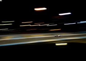 Toyota wint in Bahrein en verstoort zo afscheidsfeest Porsche