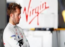 Sam Bird wint seizoensopener Formule E
