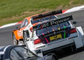 Brands Hatch terug op de DTM-kalender