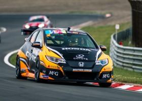 FIA WTCR doet in 2018 Zandvoort aan