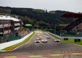 36 inschrijvingen voor het FIA WEC, 60 wagens naar Le Mans