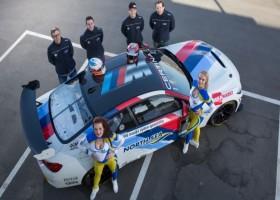 MDM Motorsport met Bogaerts/Van der Aa en Koebolt/Knap naar GT4 European Series