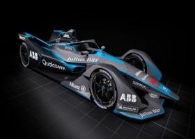 Nu officieel: Porsche's deelname aan de Formule E