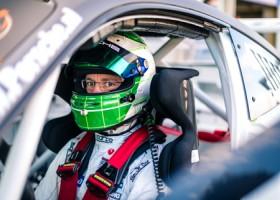 Xavier Maassen verdedigt titel Porsche GT3 Cup Challenge Benelux