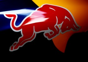 Red Bull beslist na Canada over motoren