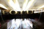 Column: Klein Brits merk vernederd wereldmarktleider