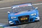 Audi hoopt voor het eerst in 10 jaar te winnen op de Norisring