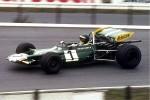 Formule 2 tanende, de achtergronden