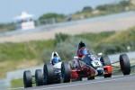 Florie nieuwe kampioen Formule Ford
