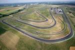GP Elite Talent Wouter Boerekamps verbaast vriend en vijand op het circuit van Snetterton!