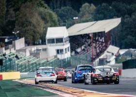 Raceseizoen 2016 voortijdig afgelopen voor Van den Munckhof