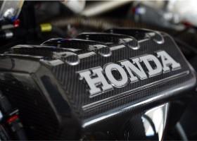 McLaren-Honda problemen niet opgelost