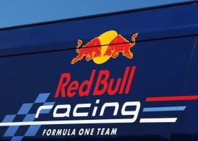 Binnenkort grote update voor Red Bull