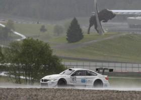 Oostenrijkse wedstrijden draaien voor Meijer uit op een drama