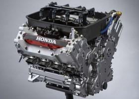 McLaren en Honda scheiden wegen na 2017