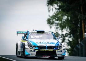 Sluys/Schouten naar pole, Munckhof/Zumbrink snelste in Super Sport
