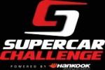 Chaotische eerste race tijdens Gamma Racing Day