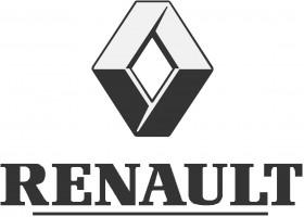 Renault in 2018 met hele nieuwe wagen